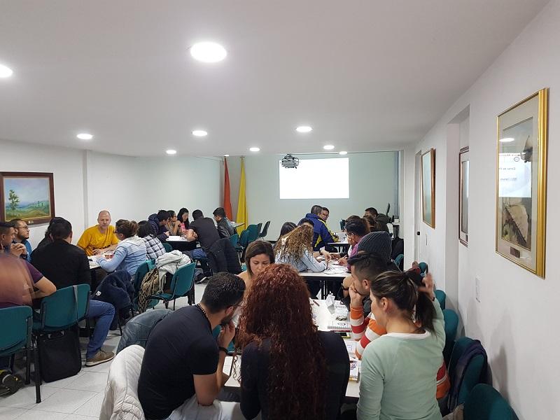 Cursos y diplomados en gerencia de proyectos