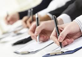 Curso Gestión de Reclamaciones Contractuales (Claim Management)