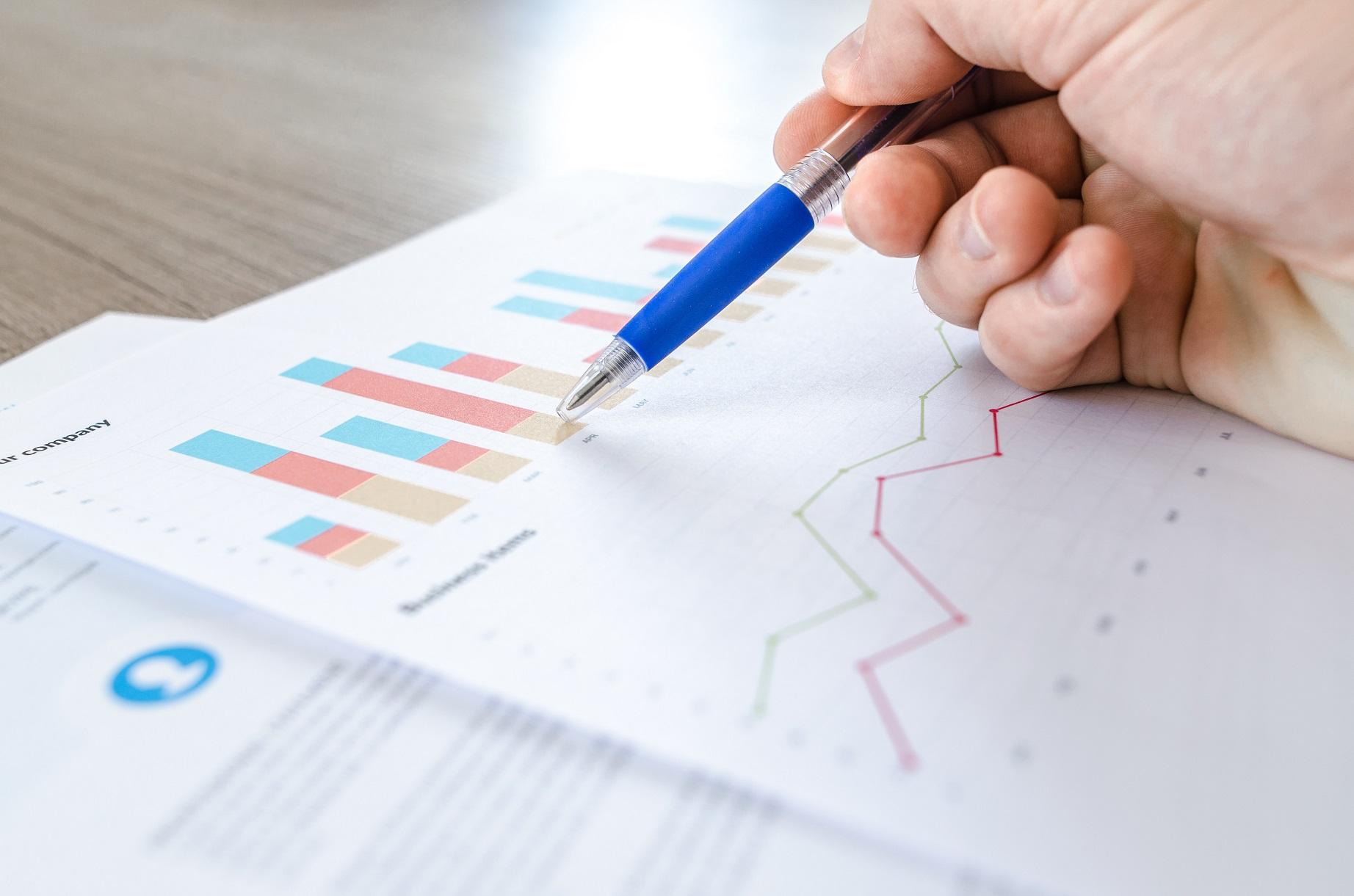 Curso Earned Value Management (EVM)