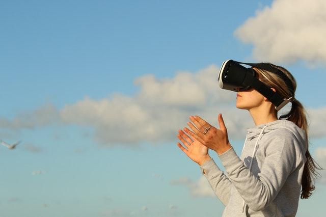Virtualización de servicios en la nube